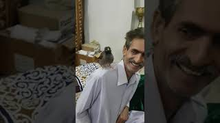 Funny Birdman – A Cute Funny Myna Talking Videos Compilation ! Baba Birds