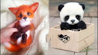 Animals SOO Cute! Cute baby animals Videos Compilation cutest moment of the animals #4